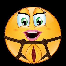 Bdsm emoji