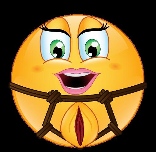 Emoji Picture